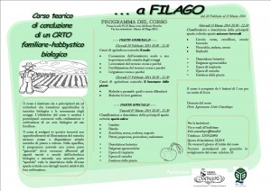 Volantino-Corso a Filago-2014